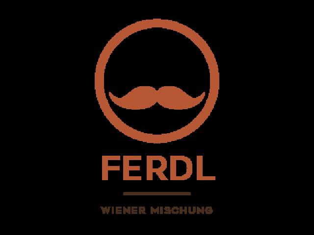 Ferdl - Wiener Mischung