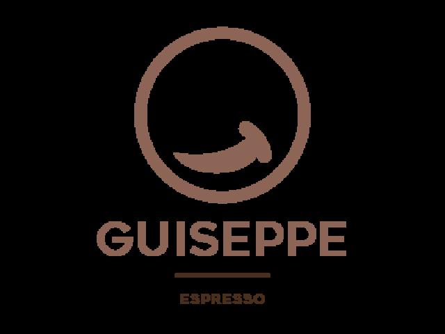Guiseppe - Espresso