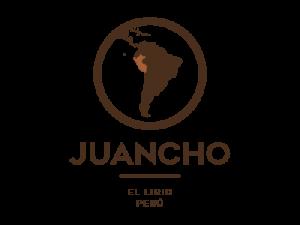 Juancho, El Lirio, Peru