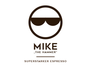 Mike - Superstarker Espresso
