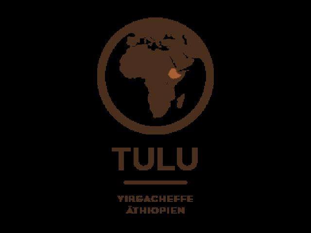Tulu - Yirgacheffe, Äthiopien